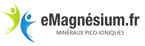 eMagnesium.fr