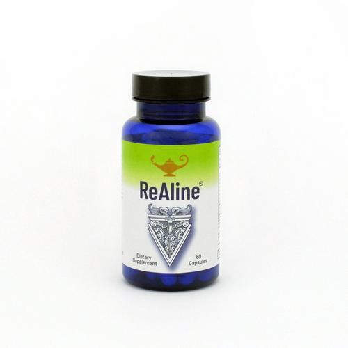 Dr. Dean's Total Body ReSet ReBoot - Nutrition parfaite pour le corps